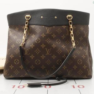 862fc81ccbdea Handbags Louis Vuitton Wholesale