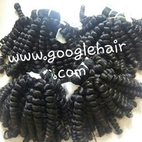 Hot sale virgin curly raw cambodian 100% natural color unprocessed wholesale darling products
