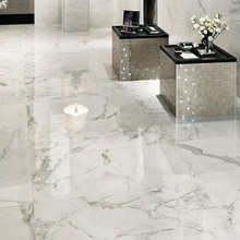 Italian Marble Flooring Texture Suppliers And Manufacturers At Alibaba