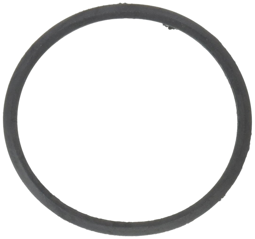 Stant 27281 Thermostat Seal