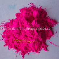 Many color available Holi colors powder Pink color for Halloween parties