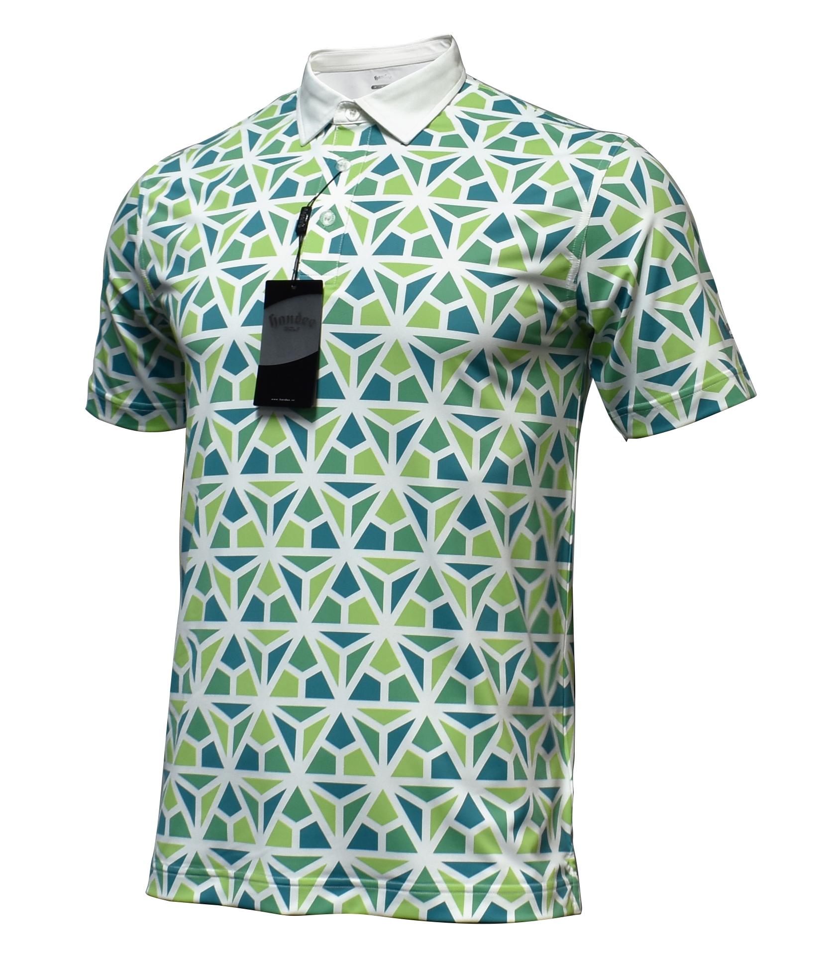 100 High Quality Golf Shirt Dri Fit Cheap Mens Polo T Shirt Print