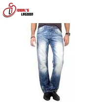 Droite <span class=keywords><strong>jeans</strong></span>
