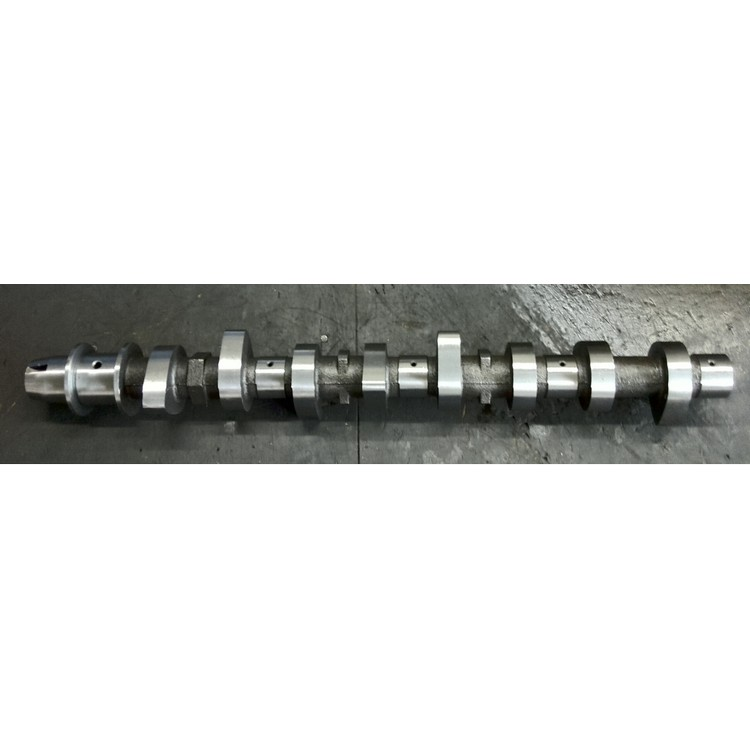 Toyota 2l Diesel Trucks Usa >> Car Truck Parts Camshaft For Toyota Hilux Hiace Land