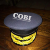Customized Uniforms accessoires Caps military ,Navy ,Police hand made cap cords caps