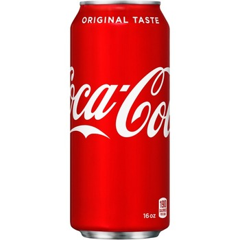 Coca Cola 330ml Cans, 355ml Cans , 500ml PET ,1L ,1.5L ,2L For sale