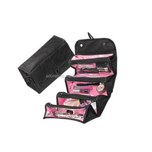 Bridal Cosmetic Makeup Kit