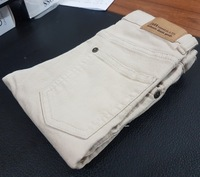 Fashionable Boys Stretch Jeans with 100% export Quality/Bangladeshi Garments Surplus Stock