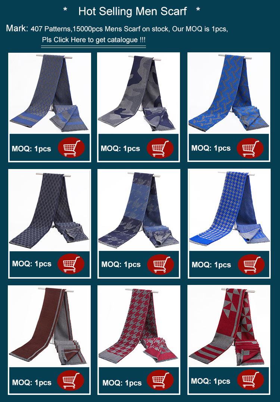 Nuevo estilo bufanda del Hijab y chal Dubai 100% poliéster Polka Dot bufandas para los hombres y las mujeres