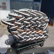 TIRE AND TUBE FOR MALAYSIA, MYANMAR, PHILIPPINS, LAOS, CAMBODIA MARKET