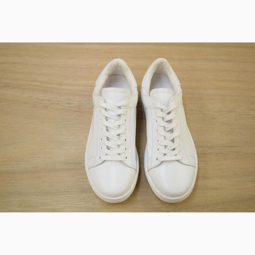 Wholesale Good Shoes for White Comfortable Export 5Fd7qFw