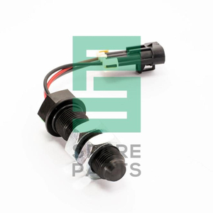 SENSOR High Quality Replacement Part for JD RE558874