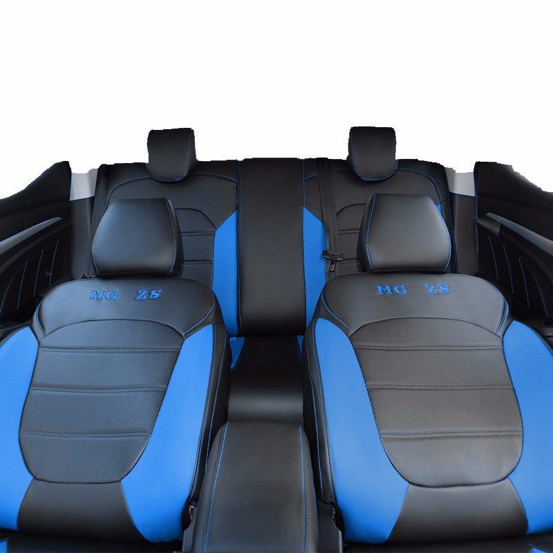 Magnificent Best Quality Vehicle Seat Covers Front Car Seat Covers Rear Car Seat Covers For Mg Zs Buy Rear Car Seat Covers For Mg Zs Front Car Seat Machost Co Dining Chair Design Ideas Machostcouk