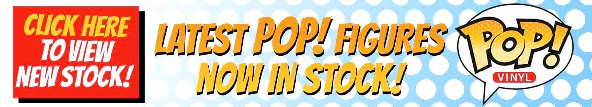 """Funko POP! Vinyl HarryPotter - 10"""" Dumbledore with Fawkes Vinyl Figure"""