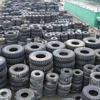 top quality second hand car tires 12-20 inch used car tires