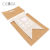 "CICADA""I Love You"" Flag Decoration With 1m String Present Topper Xmas Festival Children's Gifts Pendant Sign Decoration"