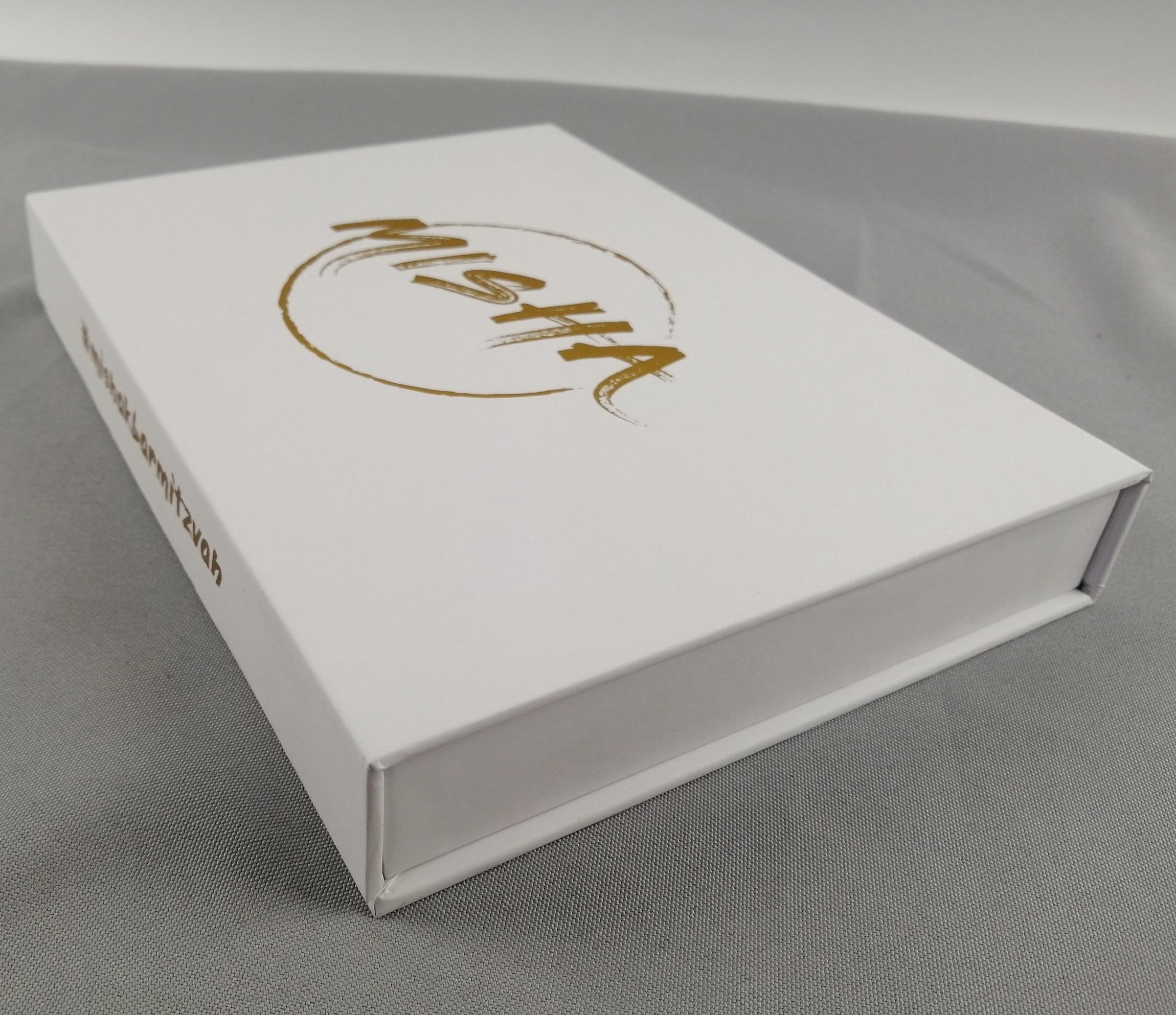 Радик днем, окпд 2 открытки поздравительные открытки