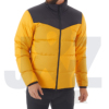 /product-detail/men-s-waterproof-goose-quilted-padded-duck-down-jacket-62011422033.html