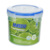 Hot sale round food container bpa free leakproof from Vietnam