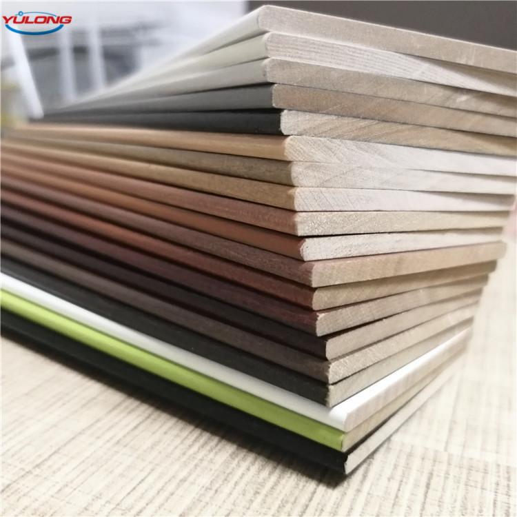 YL 50mm slats paulownia लकड़ी अंधा कर रही है के लिए विंडोज घर में इस्तेमाल किया