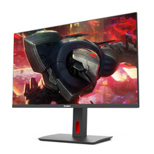 "240Hz e-sports Gaming 27 ""LED FHD Monitor tipo C con MPRT2 1ms respuesta"