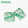 /product-detail/jumbo-roll-taiwan-bopp-opp-packaged-packaging-packing-tape-adhesive-tape-bopp-packing-transparent-opp-tape-taiwan-48mm-60809619258.html