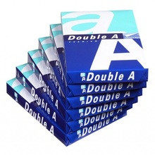 70gsm 80gsm Hoge Kwaliteit Doublea A4 Papier Alle <span class=keywords><strong>Size</strong></span>