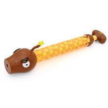 Soaker, пляжные водные пистолеты, игрушки, водный сквирт, растительный стиль, детские летние игрушки, водный распылитель, безопасный детский пи...(Китай)