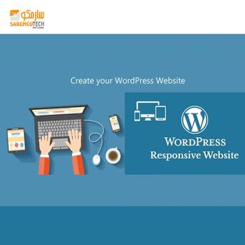 Website Designing Web Design Software Design Web Page Designing Buy Textile Design Software Dynamic Web Design Software Textile Design Software Product On Alibaba Com