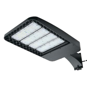 led outdoor area light 60w 100w 150w 200w 240w 300w led module light led street light