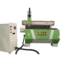 Chinese Houtbewerking Cnc Router Voor Meubels