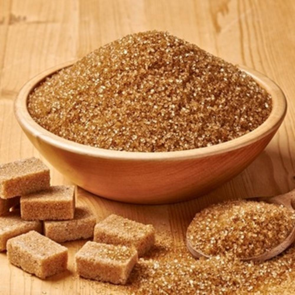 Icumsa 45 Brazil Sugar Premium White Suger ,Brown Sugar