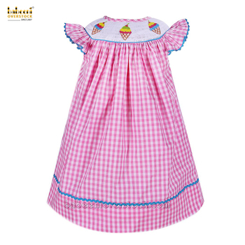 babeeni christmas dress smocked clothing manufacturers
