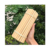 Brand New Natural Bamboo Straw wholesale Biodegradable Straws in Vietnam (Ms Kaylin: WS: +84817092069)