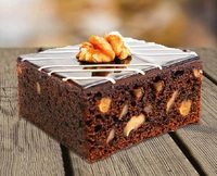 FROZEN CAKE MOIST CAKE BROWNI B15