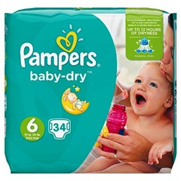 premium baby diaper wholesale disposable pampers baby