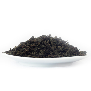 Organic Ceylon Black Tea | Loose Leaf Tea | Full Bodied OPA High quality black tea