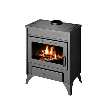 High Efficiency Top Quality Modern Wood Burning Stove From Bulgaria Buy Wood Stove Wood Burning Stove Mini Wood Stove Product On Alibaba Com
