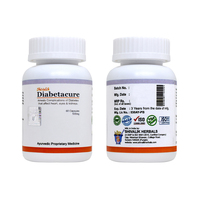 Herbal Supplements Effective Herbal Capsules To Controls And Lower Down Blood Sugar Level Best Price Herbal Diabetes Capsule