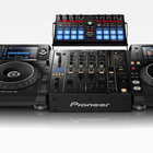 SUPER SEPTEMBER SALES Latest Pioneer DJ Set 2x CDJ 2000 nexus2 nxs2 Nexus 2 1x DJM 2000 Nexus