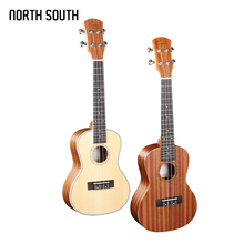 <span class=keywords><strong>Concert</strong></span> Sparren Hout <span class=keywords><strong>23</strong></span> <span class=keywords><strong>Inch</strong></span> <span class=keywords><strong>Ukulele</strong></span> Fabriek Groothandel Premium Kwaliteit