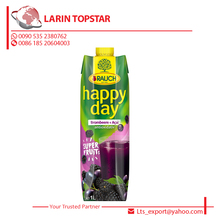 Rauch HAPPY DAY Superberry Blackberry <span class=keywords><strong>Acai</strong></span> 1L
