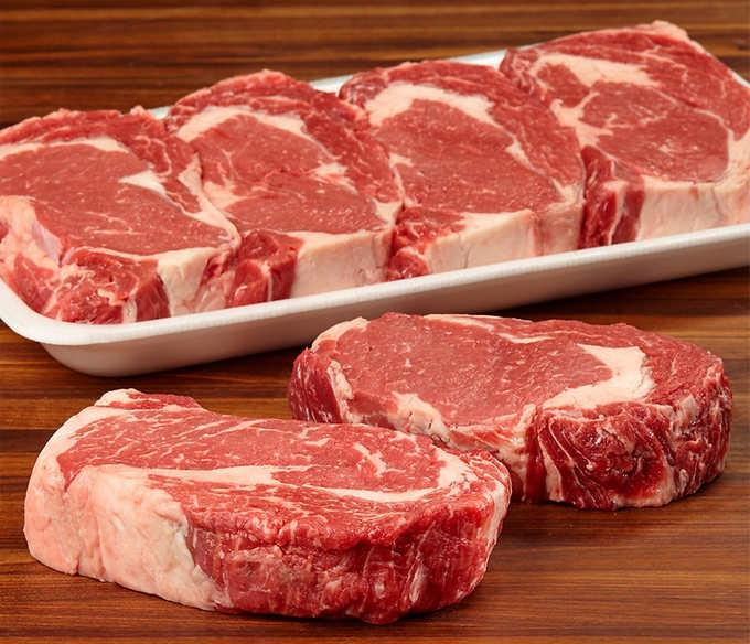 Cheap Fresh Frozen goat meat mutton/lamb meat Ready for export