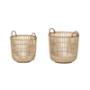 /product-detail/excellent-quality-natural-bamboo-basket-for-office-from-vietnam-rosie-84-901396659--62017849115.html