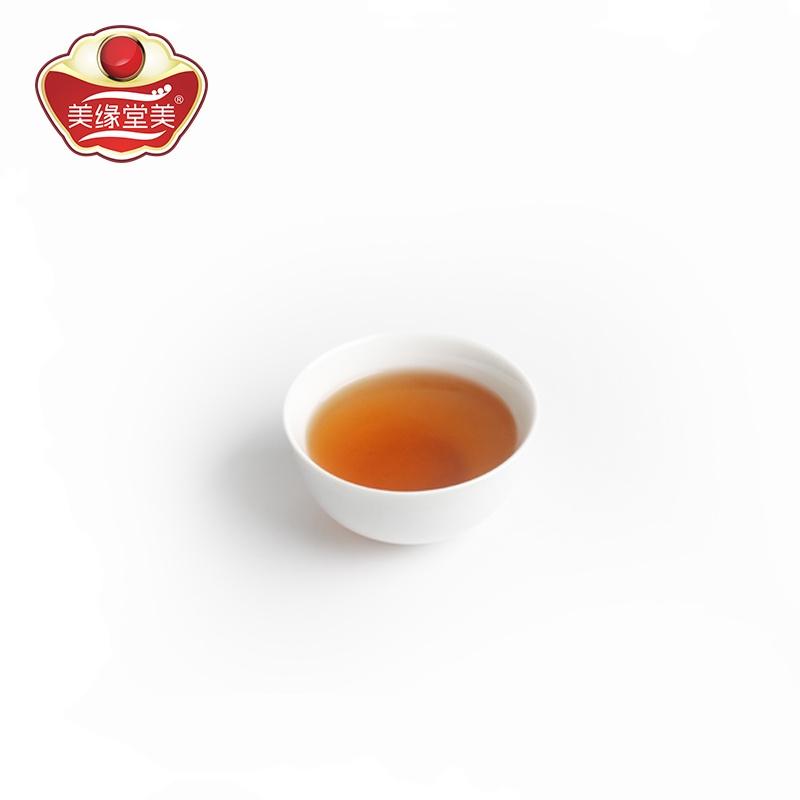 Certificated black tea 1.5kg for milk tea - 4uTea | 4uTea.com