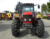 Massey Ferguson 7724, 110HP, used tractors for sale