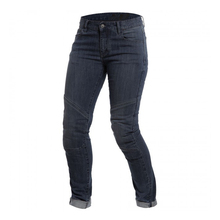 <span class=keywords><strong>Mannen</strong></span> <span class=keywords><strong>Jeans</strong></span> <span class=keywords><strong>Broek</strong></span> Hoge Kwaliteit In Groothandel Prijs <span class=keywords><strong>Jeans</strong></span> Voor Koop Pakistan Gemaakt Fabriek Prijs <span class=keywords><strong>Jeans</strong></span> <span class=keywords><strong>Broek</strong></span> In Verschillende Grootte