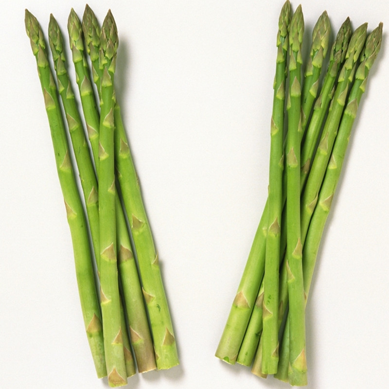 Asparagus Green 845 Style Packing Holiday Color Weight Delta Origin Type Vegetable Size Product Buy China Asparagus Canned Asparagus Bottled Asparagus Product On Alibaba Com