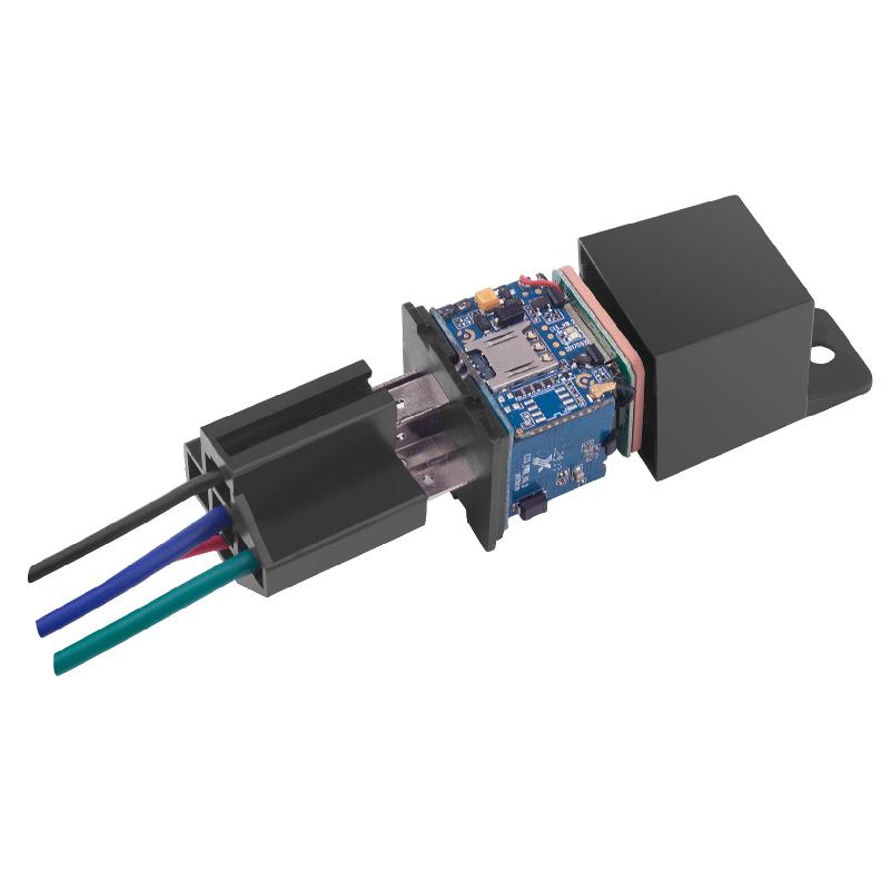 실시간 C13 gps 릴레이 추적 장치 리모트는 엔진 오토바이/자전거/자동차 gps 추적 장치