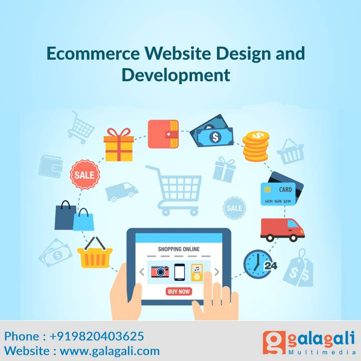 Online Shopping Website Design And Development Ecommerce For Furniture With Web Hosting Server Buy Web Hosting Service Online Product Selling Websites Furniture Website Development Product On Alibaba Com